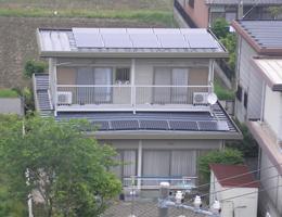 水野様(羽島市)2