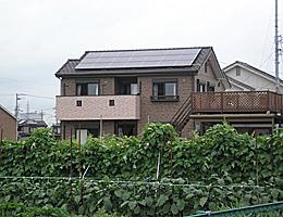 小松様(知多市)2