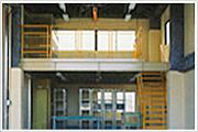 電気工事/自動制御システム